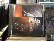 """DREDG  """"Live at the Fillmore"""" (CD) ROCK PROG ALT"""