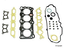 Engine Cylinder Head Gasket Set fits 1991-1993 Isuzu Stylus  MFG NUMBER CATALOG