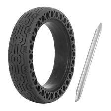 Elektroroller Solider Reifen Gummireifen Fahrradreifen f  Xiaomi Elektro Scooter