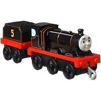 Thomas & Friends Trackmaster Push Along Train, Large Engine Train Original James