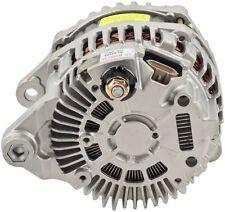 Alternator Bosch AL2418X Reman