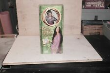 "Lord Of The Rings  ARWEN 12"" Doll Action Figure ToyBiz  NEW IN BOX,Liv  Tyler"