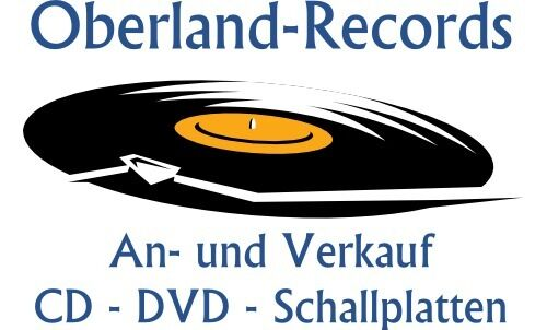 oberland-records