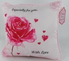 LESSER AND PAVEY VINTAGE LANE COUSSIN (WITH LOVE) LP33140