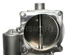 Fuel Injection Throttle Body Assembly TechSmart S20041