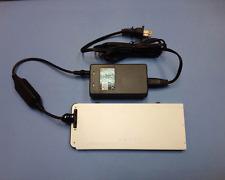 "External battery charger for Apple MacBook 13"" Aluminum A1280 A1278 MB771 MB771J"