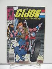 *GI Joe 70-79 LOT (6 books; Marvel)