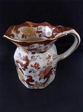 Decorative 1960-1979 Masons Pottery