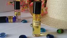 Impression of Coco Chanel Women Type Premium Perfume Body Oil Roll On
