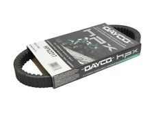 HPX2217 DAYCO HPX High-Performance Extreme ATV Belt Arctic Cat Brute Force 650