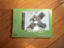 Nexus Wings of War WW13i UFAG C.1 (Luftfahrtruppen 2)