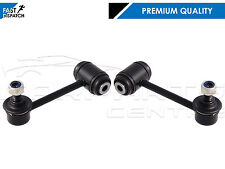FOR LEXUS IS200 IS300 2x REAR ANTIROLL BAR STABILISER SWAY BAR DROP LINKS 99-05