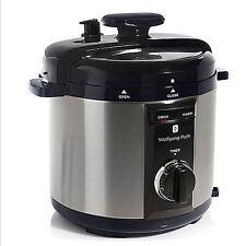 Wolfgang Puck Small Kitchen Appliances | eBay
