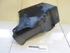 AUDI A4 2.0 TDI AVANT MULTITRONIC 105KW (2010) RICAMBIO PARATIA SOTTOSCOCCA LATO
