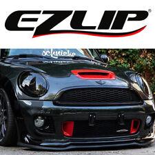 The Original EZ Lip Spoiler Body Kit Protector Trim for Lotus Mini Jaguar EZLip