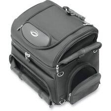 Saddlemen pc3200c Convertible Transportador mascota - Universal
