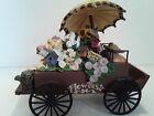 San+Francisco+Music+Box+Ruth+Ninneman+Flower+Cart