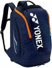 Yonex Tennis Bag / Case Backpack M Bag2008M-554 New Model Japan Pre Order F/S