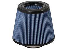 aFe Magnum FLOW Pro 5R Air Filter 5-1/2 F x (7x10) B x 7 T (Inv) x 8 H
