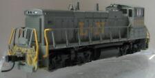 L&N display model (unboxed) MP15DC Louisville & Nashville #5037