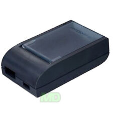 BlackBerry C-Series Battery Only Charger ASY-12738-001 NEW Genuine
