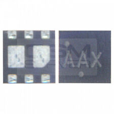 ORIGINALE iPhone 4 4S AAX 6 PIN Retroilluminazione luce IC BOBINA ORIGINALE