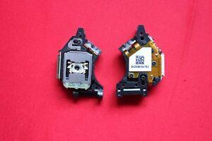 1 pcs NEW and Original SANYO Laser Head SF- C20 / SF C20 for Car CD DVD lens