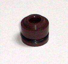 Vanne tige joint vanne tige valve stem seal HONDA CB CBR 900 st 1100 Nouveau