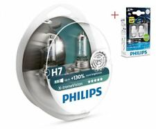 Philips X-Treme Vision H7 130%+ Twin + X-treme Vision LED (Philips)
