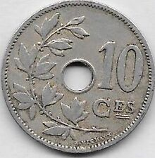 10 Centimes 1902 FR