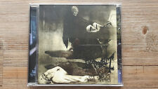 Mayhem-Out From the Dark CD  Buried By Time And Dust!!!