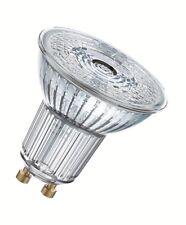 Osram LED Superstar PAR16 50 36° GU10 Strahler CRI90 Glas 2700K wie 50W dimmbar
