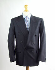 Handmade Suit Jackets for Men