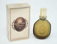 Diesel Fuel For Life Unlimited For Women Eau de Parfum Spray 30ml