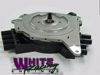 CHEVY 92 93 94 LT1 CORVETTE OPTISPARK DISTRIBUTOR  # WPM-LT1-05-BK