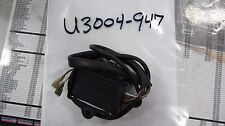 ARCTIC CAT SNOWMOBILE 1997 EXT ZRT 600 POWDER SPECIAL CDI IGNITION BOX 3004-947