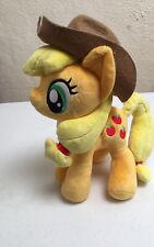 My Little Pony Apple Jack 11''