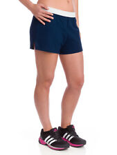 Soffe Juniors' Authentic Short Navy X-small