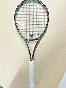 Head Graphene 360 Gravity S Tennis Racket Retailer Demo Model