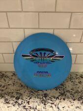 Innova Air Force - Star Boss - Rare - Golf Disc