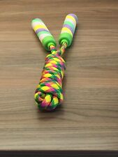 Skipping Ropes For Sale Ebay
