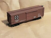 HO diesel sound decoder with speaker for drop in Athearn RS3