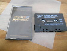 Tape VA The Future Of Metal Is Now (22 Song) SPV STEAMHAMMER