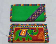 Purse Hand Crafted