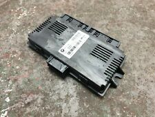 BMW MINI R55 R56 R60 - FOOTWELL LIGHT MODULE HIGH EKS ECU PL3 FRM3R - 3456588