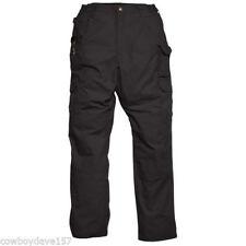 Cargo Regular Size 38 Bottoms 32 Inseam Pants for Men
