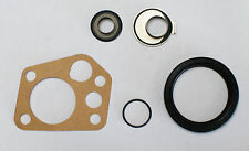 Oil pump and Timing Cover seal kit fits Nissan D21 Hardbody Pickup 2.4 90-95