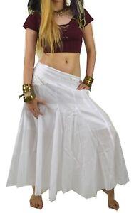 long maxi Skirt BOHO GYPSY SKIRT Pixie skirt asymmetric skirt FREE POST UK