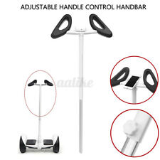 Scooter Handle Lever Rod Handrail Extension For Xiaomi Ninebot MiniPLUS Balance