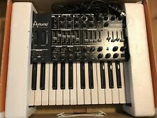 Arturia Minibrute Keyboard Synthesizer